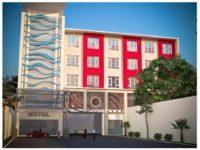 Hotel Luminor Tanjung Selor